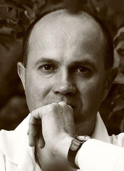 Абдоков<br /> Юрий Борисович