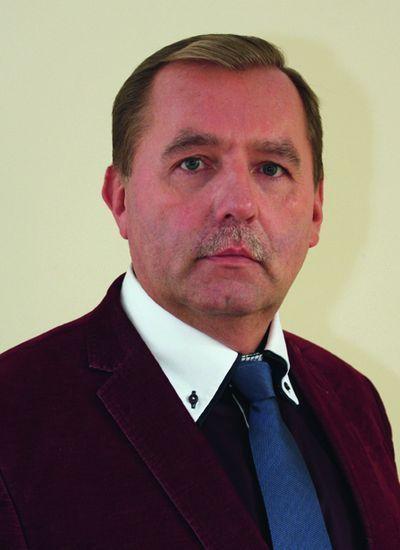 Альбов<br /> Алексей Павлович