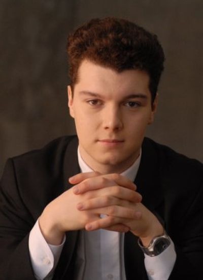 Алексеев<br /> Константин