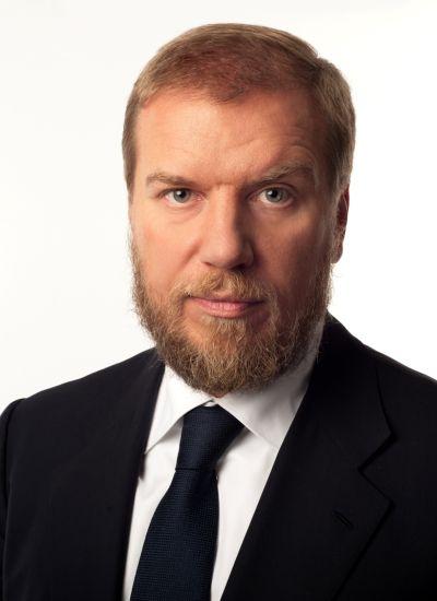 Ананьев<br /> Алексей Николаевич