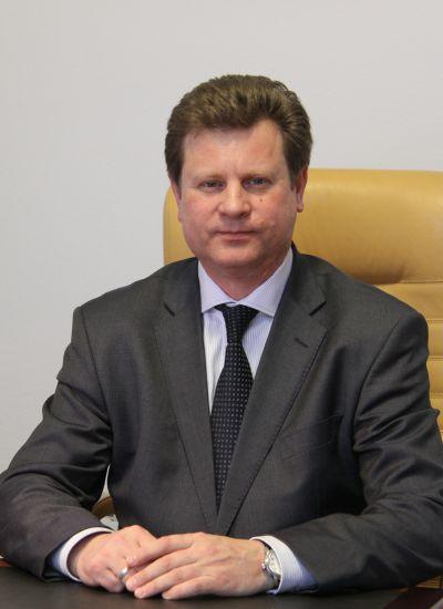 Антонов<br /> Роман Янович