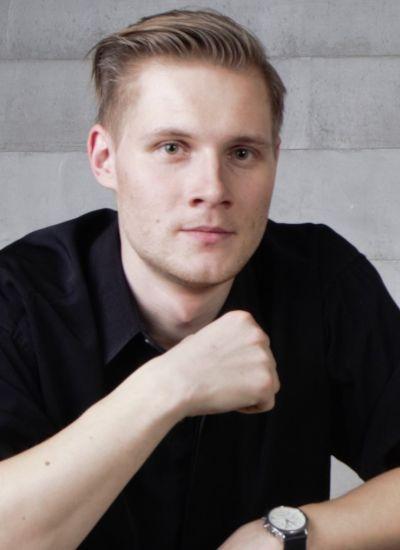 Азаренков<br /> Валентин Алексеевич