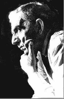 Баласанян<br /> Сергей Артемьевич