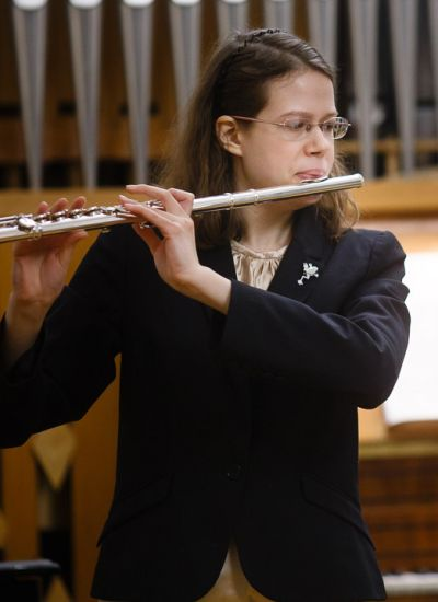 Баранова<br /> Мария Леонидовна