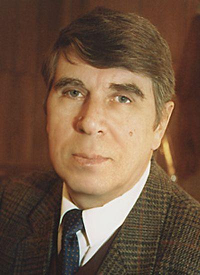 Баташёв<br /> Виктор Борисович