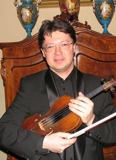 Безруков<br /> Владислав