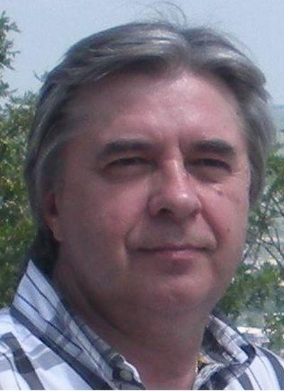 Богданов<br /> Михаил Григорьевич