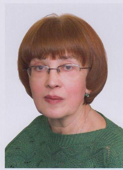 Бойко<br /> Елена Николаевна