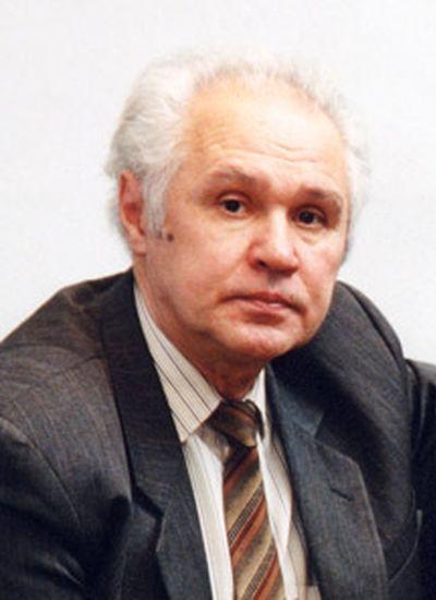 Ботяров<br /> Евгений Михайлович
