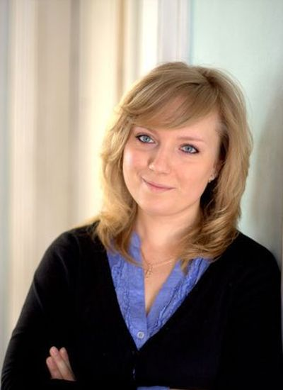 Челмакина<br /> Мария Николаевна