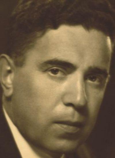 Кнушевицкий<br /> Святослав Николаевич