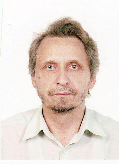 Денисов<br /> Николай Григорьевич