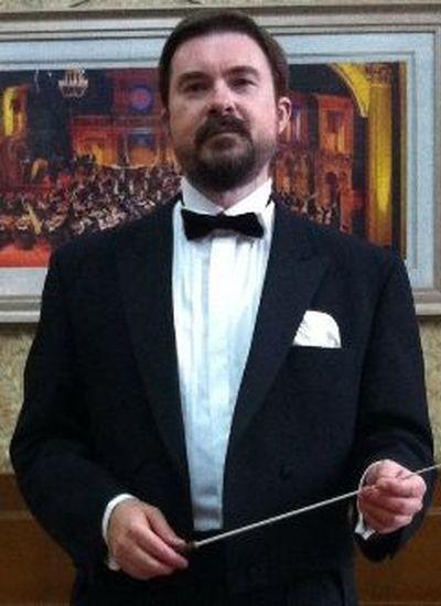 Дяченко<br /> Станислав Дмитриевич