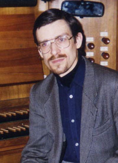 Дианов<br /> Дмитрий (Данияр) Валентинович