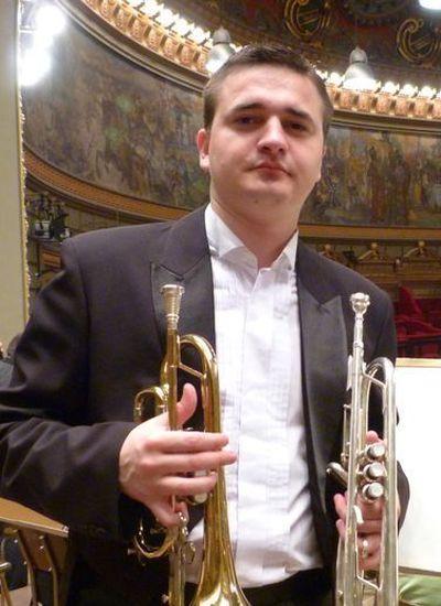 Дрюков<br /> Станислав