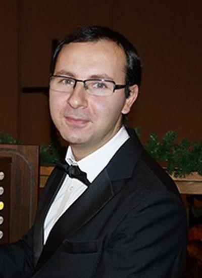 Еприкян<br /> Гарри Араикович