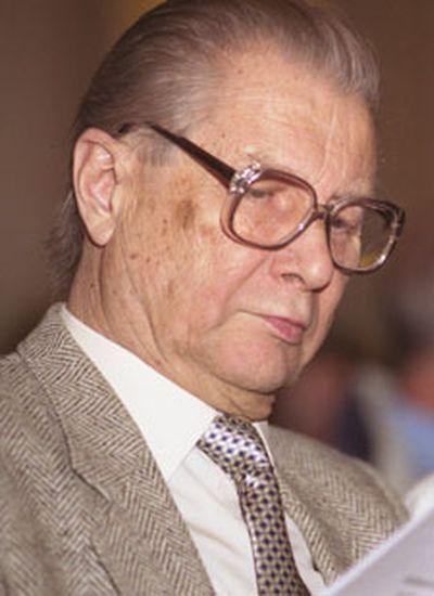 Эшпай<br /> Андрей Яковлевич