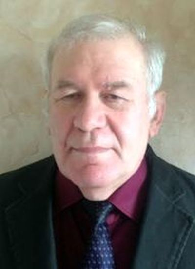 Евин<br /> Игорь Алексеевич