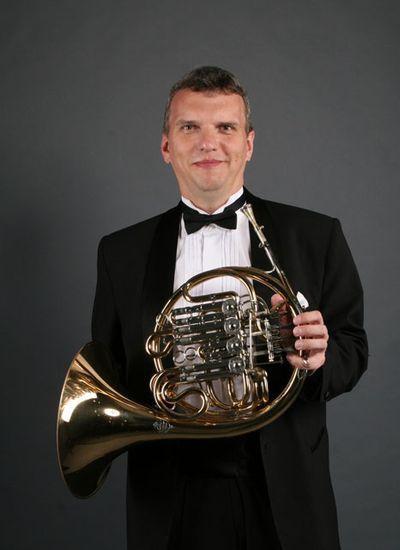 Ферапонтов<br /> Андрей Вячеславович