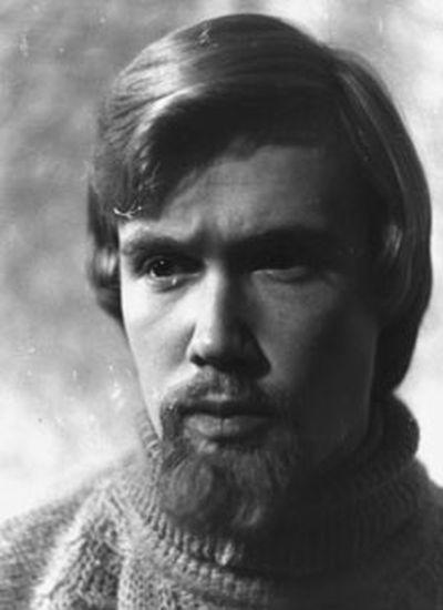 Филатов-Бекман<br /> Сергей Анатольевич