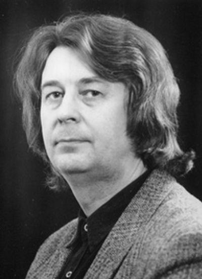 Галковский<br /> Александр Владимирович
