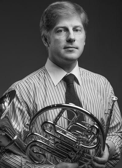 Жаворонков<br /> Валерий Сергеевич