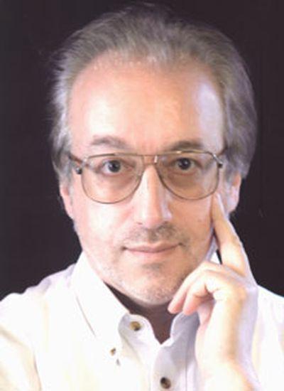 Гинзбург<br /> Виктор Львович