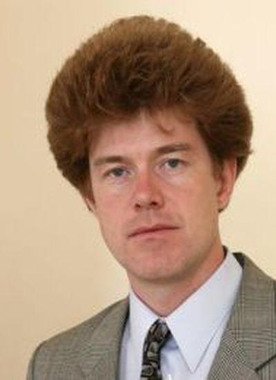 Главатских<br /> Сергей Александрович