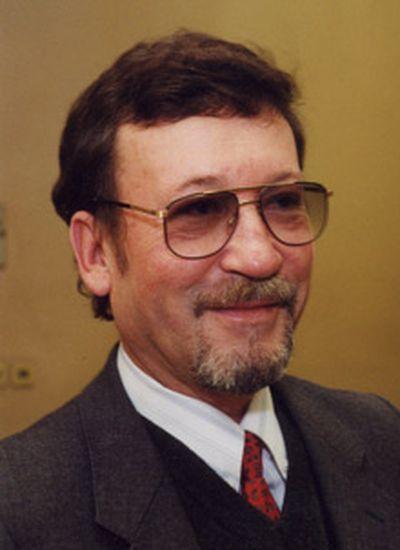 Горюнов<br /> Валерий Викторович