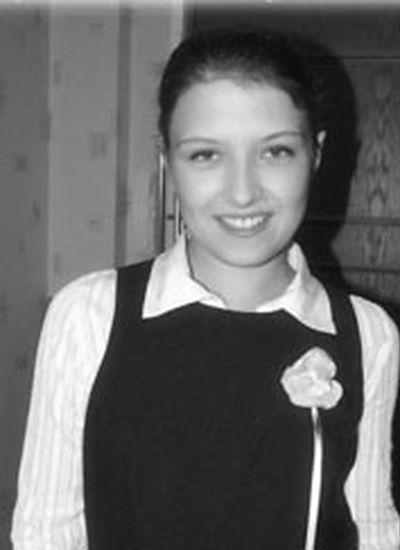 Сонкина<br /> Екатерина Александровна