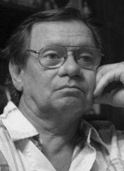 Гришин<br /> Виктор Борисович