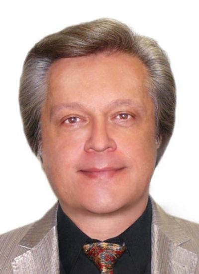 Христов<br /> Константин Владимирович