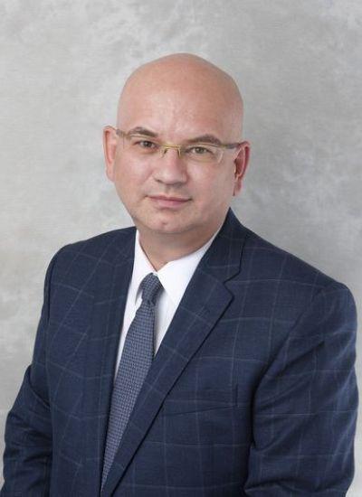 Ивлев<br /> Александр Владимирович