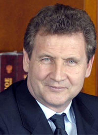 Ивлиев<br /> Григорий Петрович