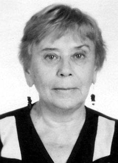 Ижевская<br /> Наталья Николаевна