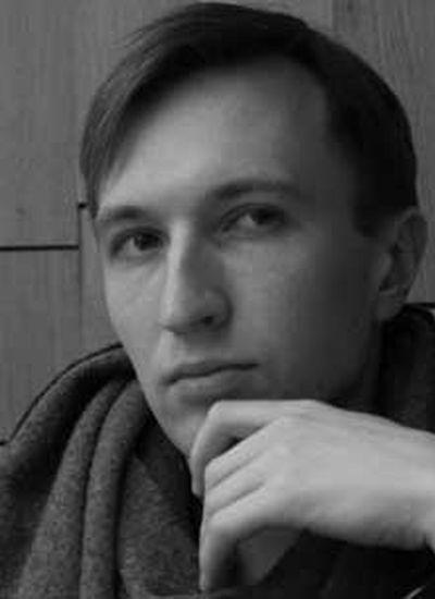 Каспров<br /> Сергей Владимирович