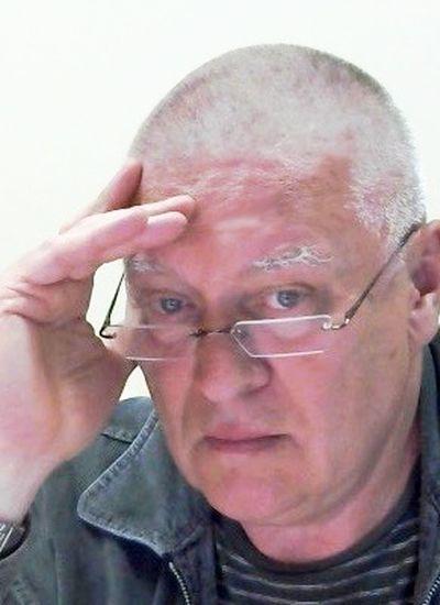 Кефалиди<br /> Игорь Леонидович