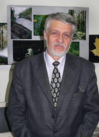 Харуто<br /> Александр Витальевич