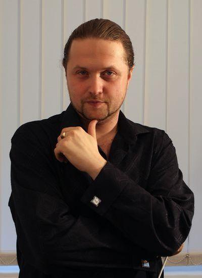 Кисс<br /> Сергей