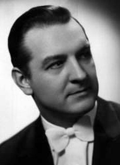 Климов<br /> Валерий Александрович