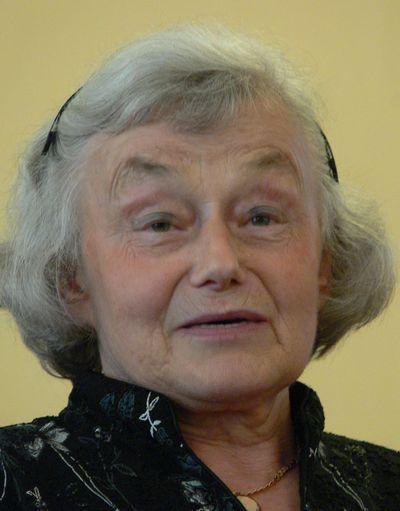 Коженова<br /> Ирина Васильевна