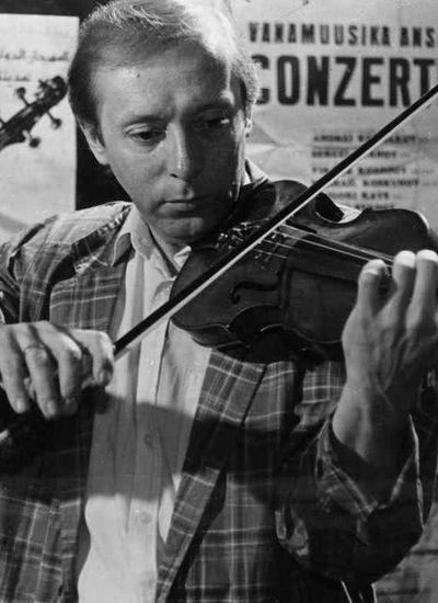 Корсаков<br /> Андрей Борисович