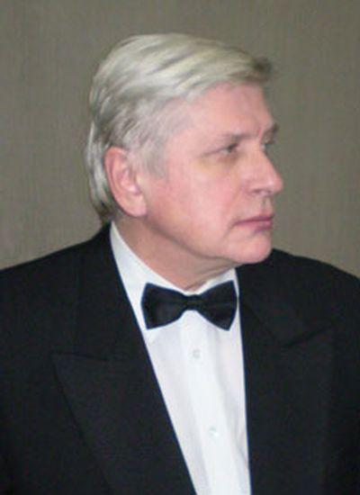Корчагин<br /> Александр Александрович