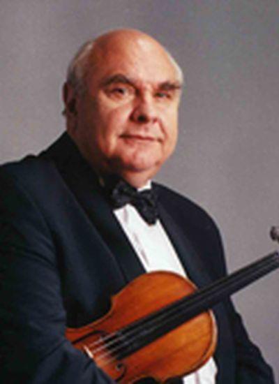 Sergei<br /> Kravchenko