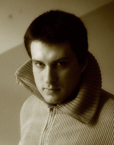 Кротенко<br /> Григорий Петрович