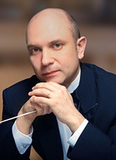 Кружков<br /> Андрей