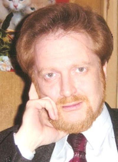 Кудряшов<br /> Андрей Юрьевич