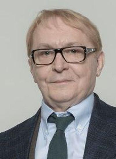 Кудрявцев<br /> Борис Николаевич