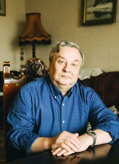 Курашов<br /> Анатолий Васильевич