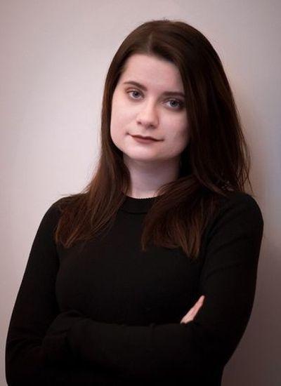 Лёвина<br /> Наталья Сергеевна